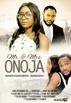IbakaTV-Mr-And-Mrs-Onoja-f61fc